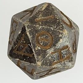 Dès340-2