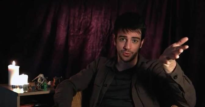 [Vidéo] L'alignement dans D&D – Conseils D&D avec Pierre-Louis