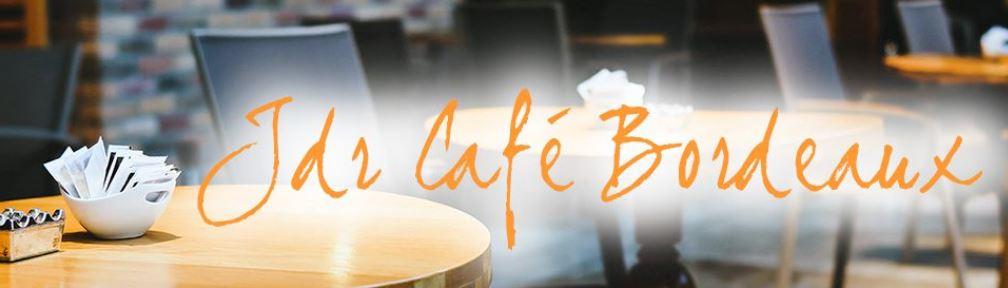 Le Plex (site JDR) — JDR CaféBordeaux
