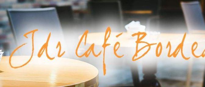 Le Plex (site JDR) — JDR Café Bordeaux