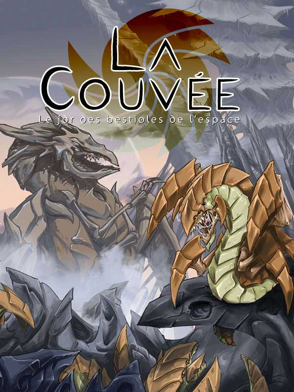 la-couvee