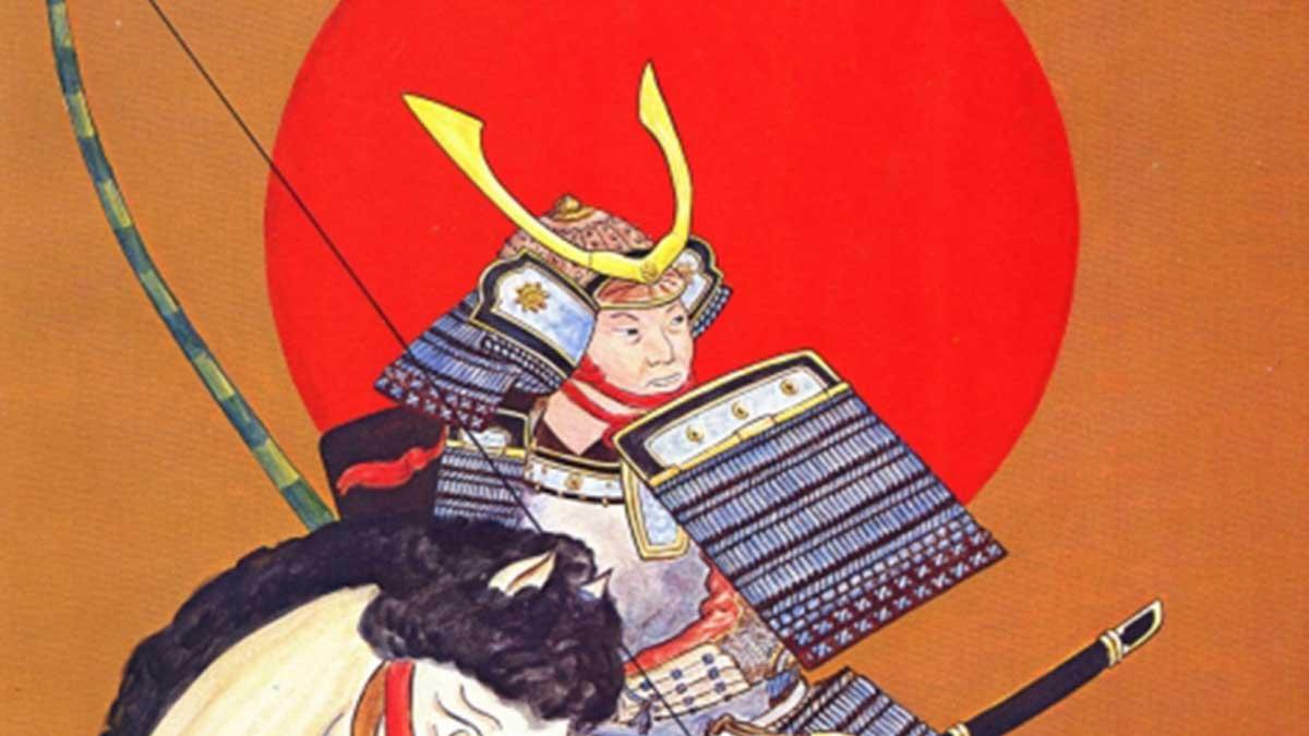 Regardez «La Petite Histoire du JDR 11 –  Bushido» surYouTube